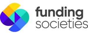 Código amigo de FUNDING SOCIETIES