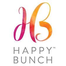 happy bunch review